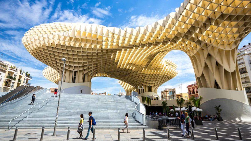 Tour en Sevilla | que hacer en Sevilla Guías & Tours | Seville Guides & Tours | viajar a sevilla