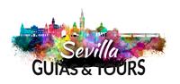 Sevilla Guías & Tours