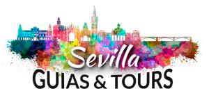 Sevilla Guías & Tours logo